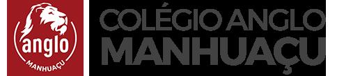 Colégio Anglo Manhuaçu